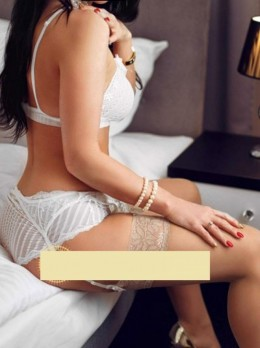 lpasteyc - Escorts New Delhi | Escort girls list | VIP escorts